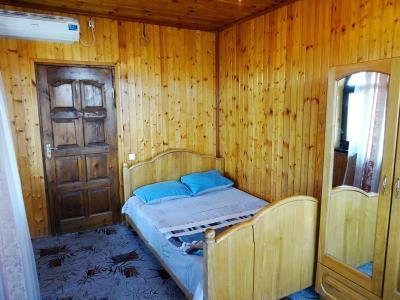 Фото номера Замок на Жемчужной №123872