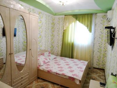 Фото номера Замок на Жемчужной №123873