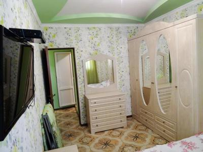 Фото номера Замок на Жемчужной №123874