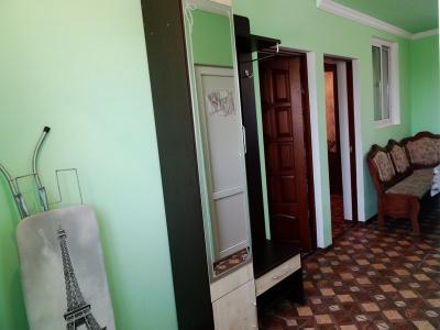 Фото номера Замок на Жемчужной №123883