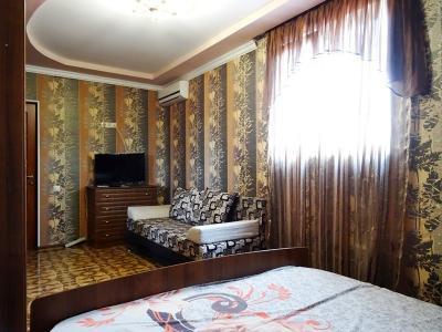 Фото номера Замок на Жемчужной №123890