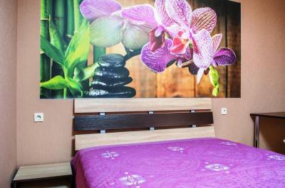 Фото номера Вилла Орхидея №139434