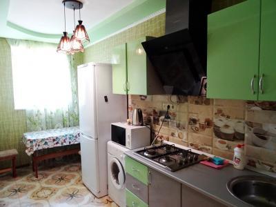 Фото обьекта Замок на Жемчужной №123902