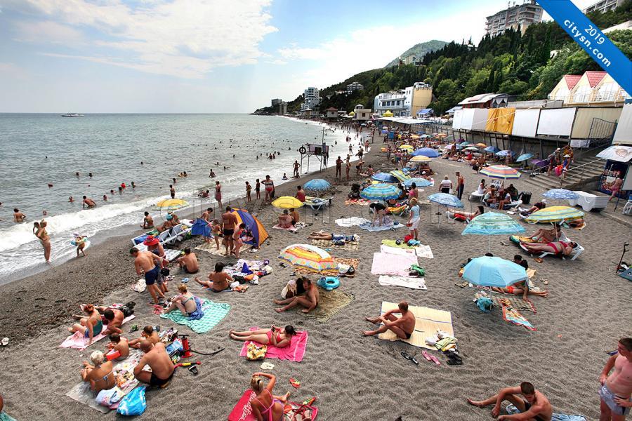 Пляжи кызылач фото отзывы явно уверены