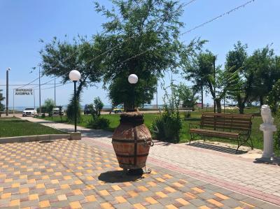 Фото обьекта Кафе Шашлык у Армена №175633