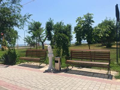 Фото обьекта Кафе Шашлык у Армена №175634
