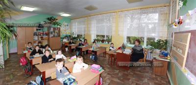 Фото обьекта Школа №8 №217079