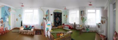 Фото обьекта Детский сад № 26 Парус №217092