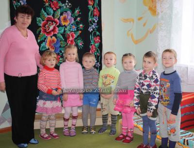 Фото обьекта Детский сад № 26 Парус №217097