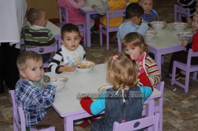 Фото обьекта Детский сад № 26 Парус №217099