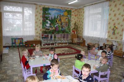 Фото обьекта Детский сад № 26 Парус №217100