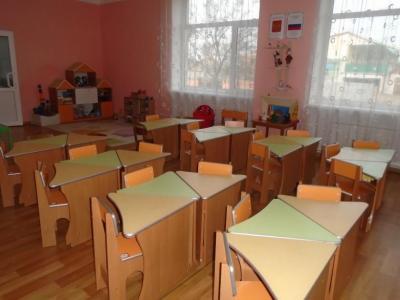 Фото обьекта Детский сад № 26 Парус №217402