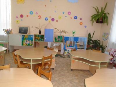 Фото обьекта Детский сад № 26 Парус №217404