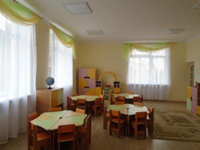 Фото обьекта Детский сад № 26 Парус №217405