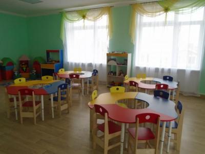 Фото обьекта Детский сад № 26 Парус №217406