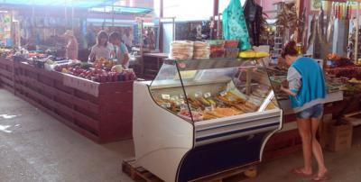 Фото обьекта Рынок №221689