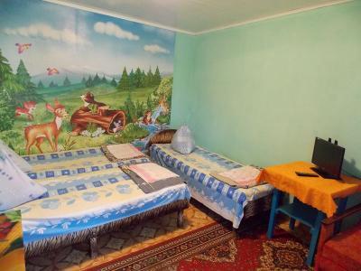 Фото номера На Агафонова 10 №187356