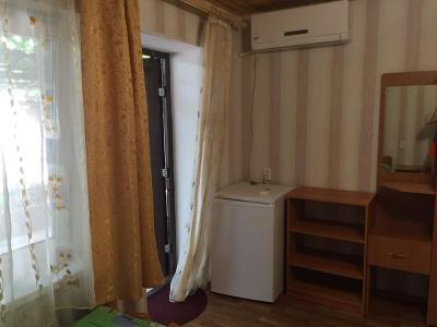 Фото номера На Агафонова 10 №187360