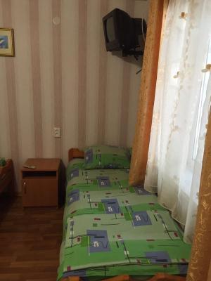 Фото номера На Агафонова 10 №187362