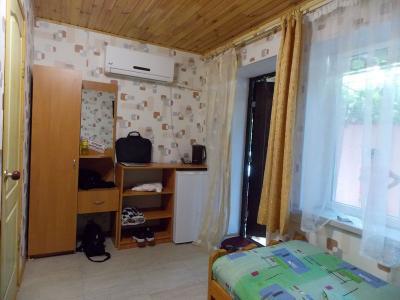 Фото номера На Агафонова 10 №187371