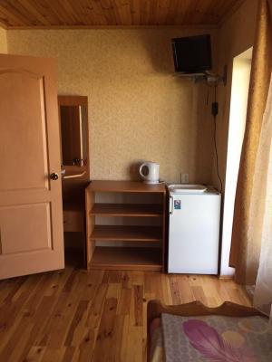 Фото номера На Агафонова 10 №187376