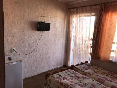 Фото номера На Агафонова 10 №187381