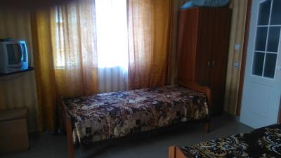 Фото номера Некрасова 45 №187443