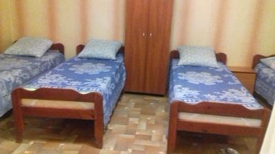 Фото номера Некрасова 45 №187446