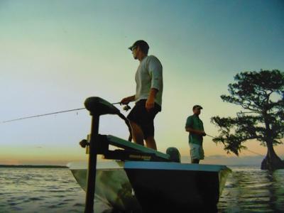 Фото обьекта Магазин для рыбалки и подводной охоты АКВАТОРИЯ ТАРХАНКУТ №206256