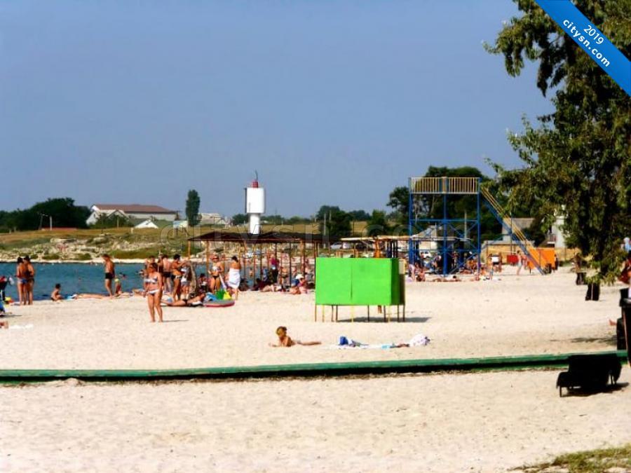 тойота черноморское фото пляжей и набережной двери, нынешней моде