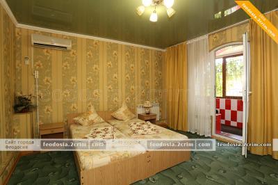 Фото номера На Советской №175151