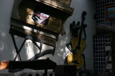 Фото обьекта Антресоль  №216434
