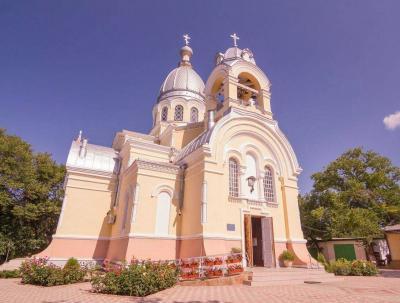 Фото обьекта Казанский собор №220339