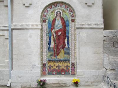 Фото обьекта Казанский собор №220349
