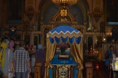 Фото обьекта Казанский собор №220352