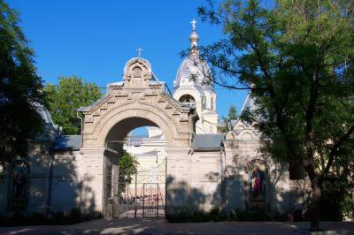 Фото обьекта Казанский собор №220355