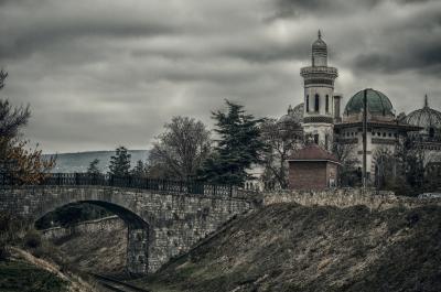 Фото обьекта Дача Стамболи №220523