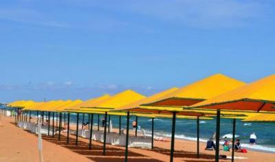 Фото Пляж 117 №167626