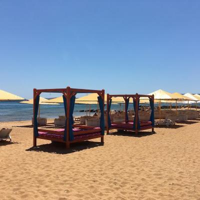 Фото Пляж 117 №167631