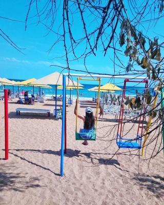 Фото Пляж 117 №167635