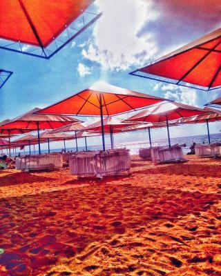 Фото Пляж 117 №167636