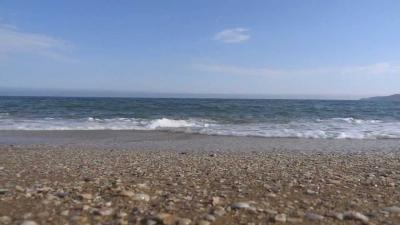 Фото Пляж Камешки  №167639
