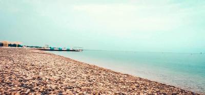 Фото Пляж Камешки  №167640