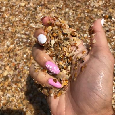 Фото Золотой пляж №167802