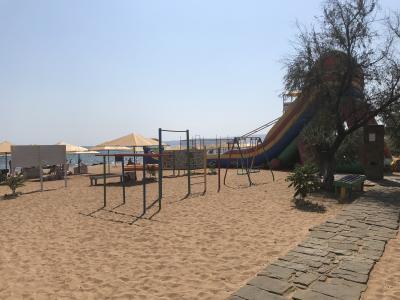 Фото Пляж 117 №37119