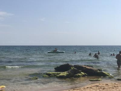 Фото Пляж 117 №37123