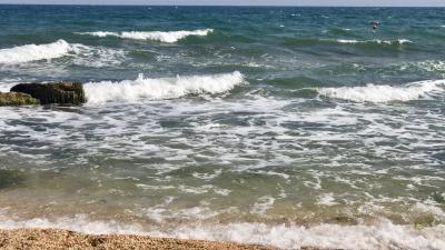 Фото Пляж 117 №43458