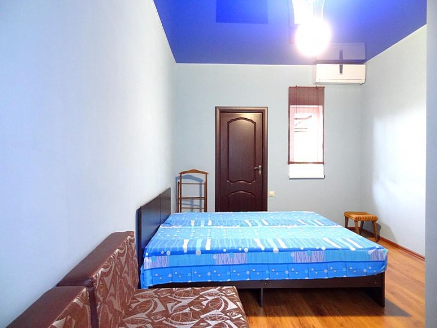 геленджик луначарского отдых с фото скания четвертого