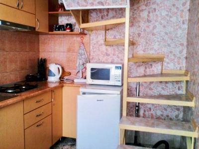 Фото номера Черномор №22383