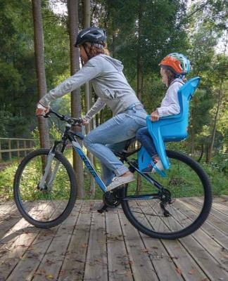 Фото обьекта Прокат велосипедов №149497